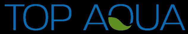 TopAqua-Logo