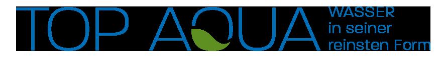 TopAqua Logo